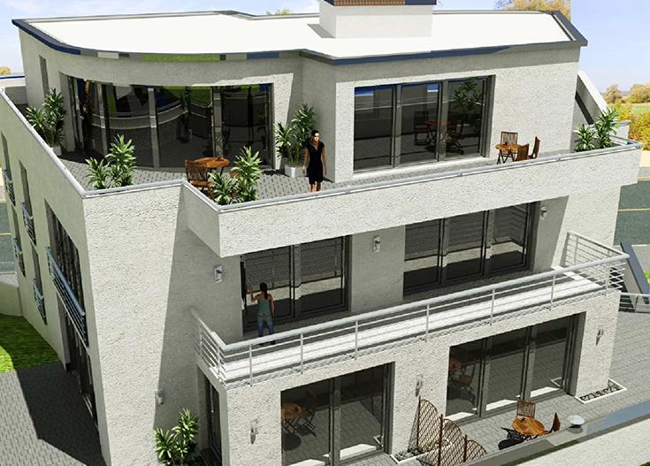 flora bautr ger gmbh im herzen dortmunds. Black Bedroom Furniture Sets. Home Design Ideas